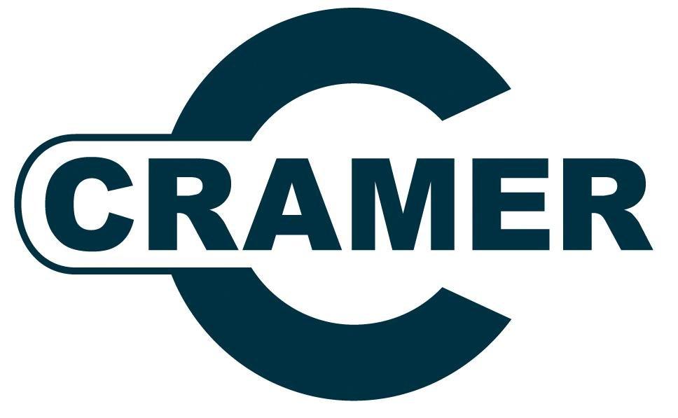 Logo Granit