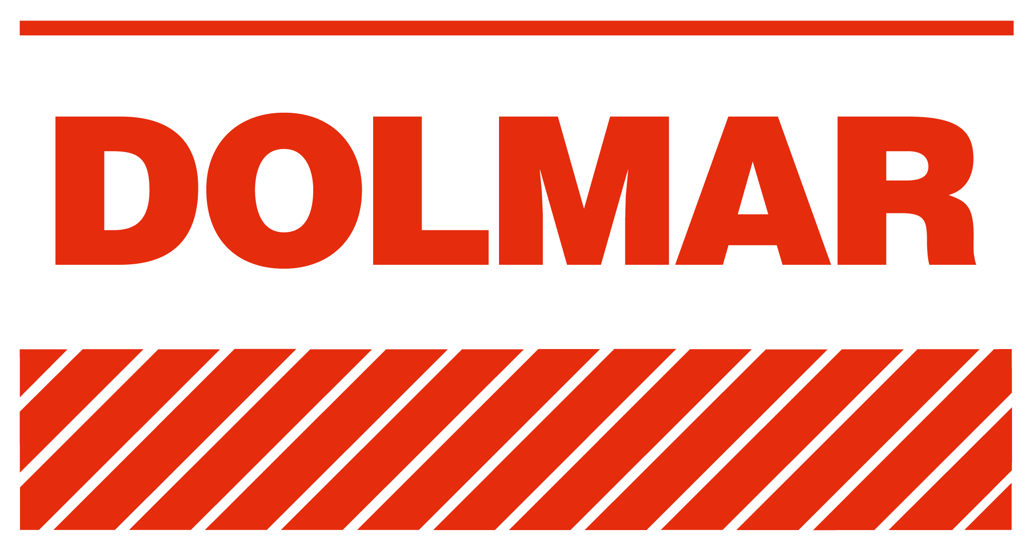 dolmar_logo_only
